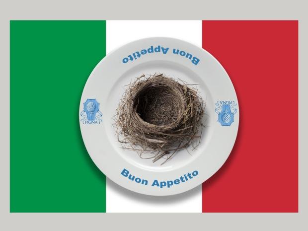 Buon-Appetito_Italy_009