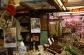 Il mercato di Sanremo