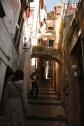 Verso San Costanzo
