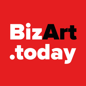 BizArt.today