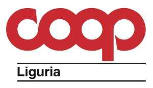 0 logo coop liguria istituz