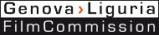 glfc-logo
