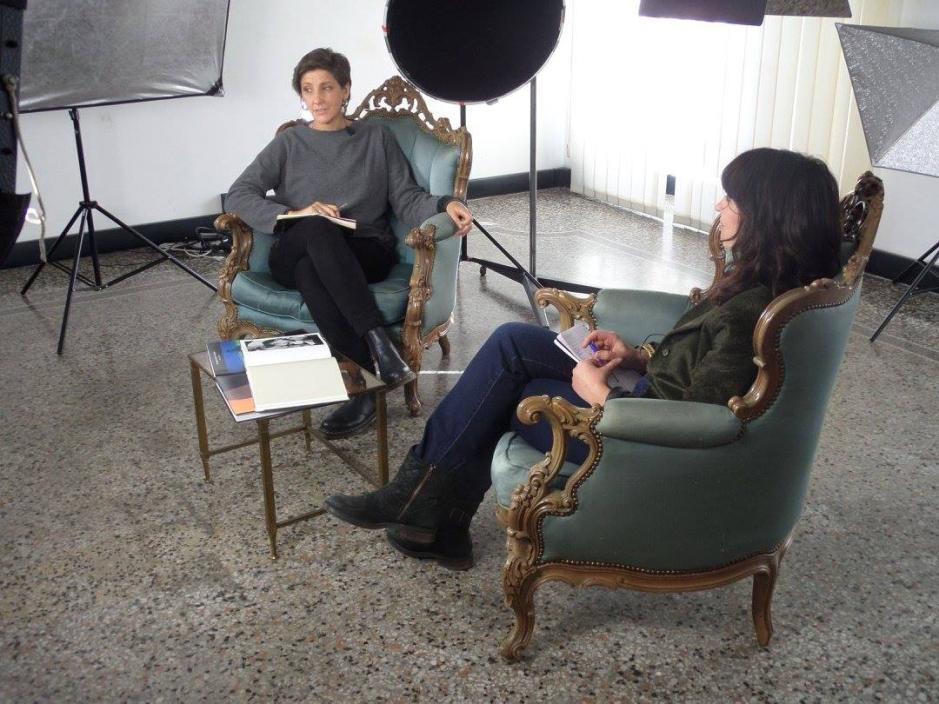 rachela-is-interviewing-sara-rees
