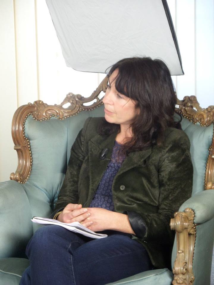 sara-in-interview-chair